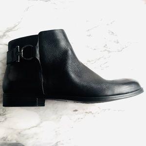 Alfani Ayaa Women's Boots